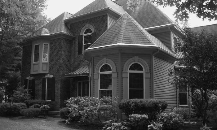 alton home inspections