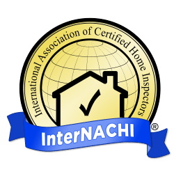 Rochester NH Home Inspectors